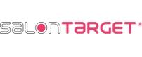SalonTarget Effortlessly Integrates 5-Star Reviews Into Client Websites
