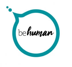 Introducing beHuman