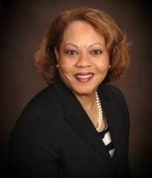 National Bar Association Congratulates Member Rosalyn Henderson Myers on Winning South Carolina Democratic Nomination