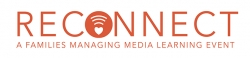 Are Screens Disconnecting Your Family? Families Managing Media Brings Nationally Acclaimed Expert to Help Area Parents