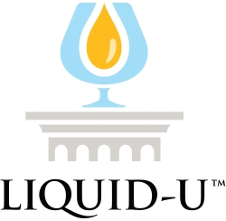 LIQUID-U™ Launches New Online Wine/Spirits, Beer & Bartender Skills Academy