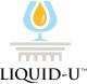 LIQUID-U