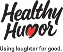 Healthy Humor Partners with Moose Toys to Launch Red Nose Docs at Children's Hospital of Philadelphia