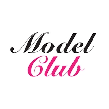 "ModelClub, a ""Models Meet Millionaires"" Dating App, Announces Its UK & US Launch"