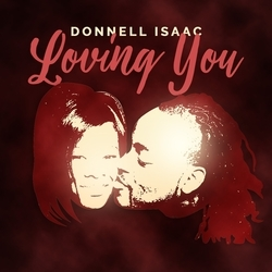 New Music from Donnell Isaac
