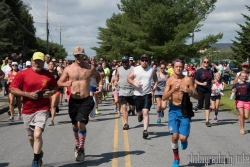 Maine Fallen Heroes Foundation to Hold the Final Run for Our Fallen Heroes
