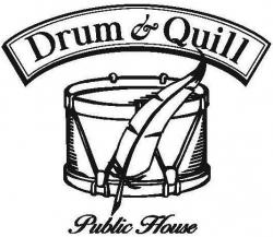 Drum & Quill, an Historic Pub in Pinehurst, Celebrates Three Year Anniversary