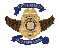 Care For Cops Hosts Twelfth Annual Charity Golf Shootout September 4