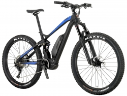 Motobecane USA Launches Their First eBike
