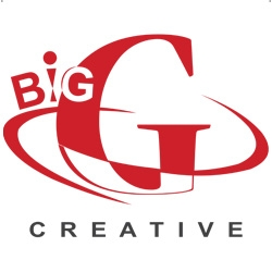 Big G Creative to Introduce Four Game Titles at GenCon50