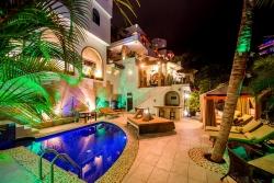 Casa Cupula Prepares to Celebrate Its Quinceañera