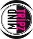 MindTripz Inc.