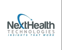 NextHealth Technologies Named in Three of Gartner's Hype Cycle Reports