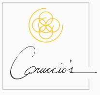 Caruccio's Culinary Event Center Celebrates Grand Opening Sept. 14