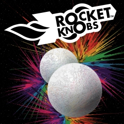 Equality Rules the Galaxy; 10 Year Old Girl Invents Eclipse Toy – Rocket Knobs®