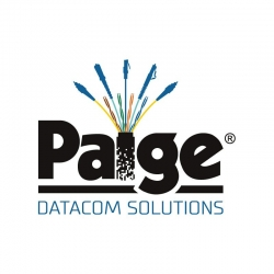 Paige DataCom Solutions Team with CNET to Use Their CNCI Program to Authorize Certified Installers