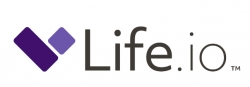 Life.io Announces Partnership with University of Connecticut's School of Business' Center for the Advancement of Business Analytics