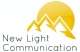 New Light Communication