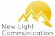 New Light Communication