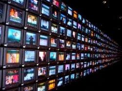 Media Analytics Integrates Inscape ACR Data, Launches SMARTview & SMARTlink TV Measurement Solutions