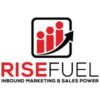 RiseFuel Becomes a HubSpot Certified Agency Partner