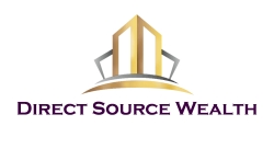 Real Estate Investment Firm Direct Source Wealth Tackles a 50 Million Dollar Hurdle to Satisfy Investor Demand