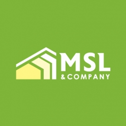 MSL & Company Sponsors Harvard Real Estate Alumni Organization 2017 DC Panel Event