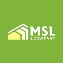 MSL & Company Sponsors Harvard Real Estate Alumni Organization 2017 DC Panel Event