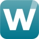 WorkBook Software APAC Ltd
