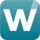 WorkBook Software APAC Ltd