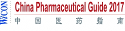 WiCON Publishes the China Pharmaceutical Guide 2017 (12th Edition)