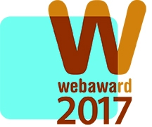 Award Winning Websites Named in 96 Industries by Web Marketing Association