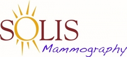 Solis Mammography and Einstein Healthcare Network Announce Partnership to Expand and Upgrade Breast Health Centers in the Philadelphia Region