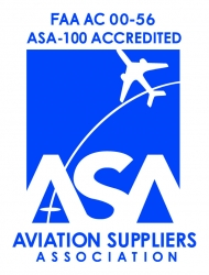 Seginus Inc Obtains ASA-100 Accreditation