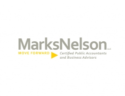 MarksNelson Launches National Entrepreneurial Services Practice for Small and Medium-Size Enterprises Reducing Accounting, Finance Burdens so They Can Focus on Growing