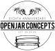 OpenJar Concepts, Inc.