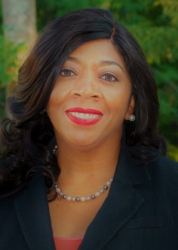 Ronita B. Gaines Recognized as a Professional of the Year by Strathmore's Who's Who Worldwide Publication