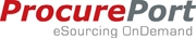 ProcurePort, Cloud Hosted Spend Management and e-Sourcing Software Now Comes with Electronic Signature Capabilities