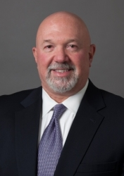 Charles H. Cole Has Recently Been Recognized by Strathmore's Who's Who