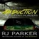 RJ Parker Publishing, Inc.