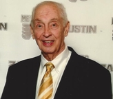 88-Year-Old Biz Owner Cuts Unique, Self-Depreciating Radio Commercial