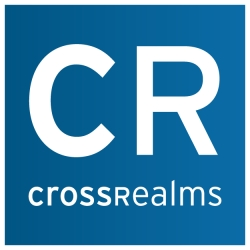 CrossRealms Celebrates Being Recognized by Inc. 5000