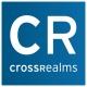 CrossRealms.Inc