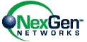 NexGen Networks Highlights Importance of Carrier Diversity Amidst Accelerating Telecommunications Industry Consolidation