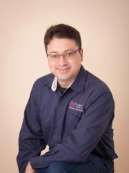 Pettigrew & Associates P.A. Announces New Manager of the Engineering Department