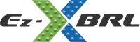Ez-XBRL Receives Patent for Structured and Unstructured Data Analytics