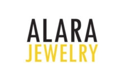 Preferred Jewelers International™ Selects Alara Jewelry as Newest Member of Its Exclusive, Nationwide Network