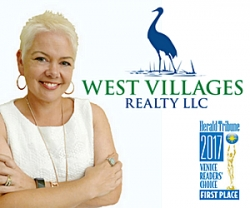 West Villages Realty is a Different Kind of Real Estate Brokerage and It's Working