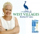 West Villages Realty LLC