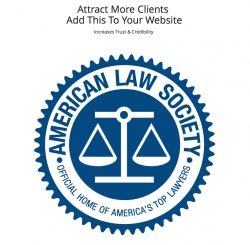 American Law Society Nominations to Open on September 18th, 2017 for 2018 - 2019 Moral Fiber & Future Rising Stars Distinctions
